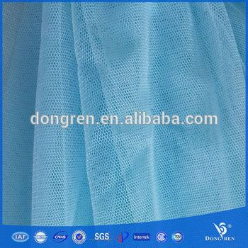 polyester honeycomb mesh fabric types  fishing nets