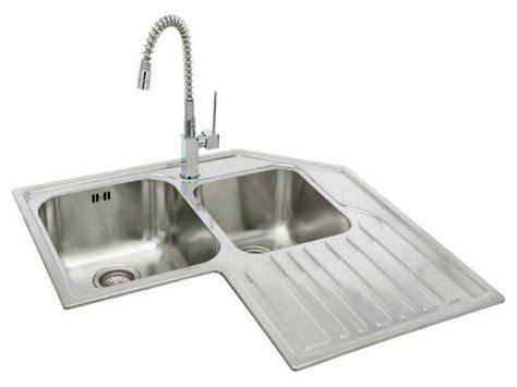 what type of kitchen sink is best dream best kind of kitchen sink 13 photo lentine marine