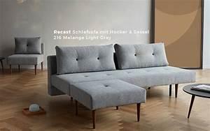 Big Sofa Mit Hocker : couch mit hocker top big sofa schwarz schnes big sofa xxl couch ebay mobil with couch mit ~ Yasmunasinghe.com Haus und Dekorationen