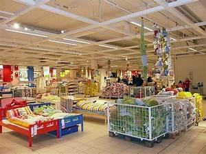 Ikea Duiven öffnungszeiten : openingstijden ikea laan van decima 1 in haarlem ~ Watch28wear.com Haus und Dekorationen