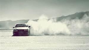 Bmw cars drifting smoke vehicles wallpaper (141510)