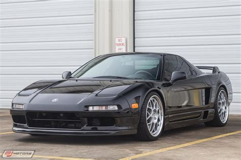1993 acura nsx 1993 acura nsx formerly owned by wesley snipes tx 27723612