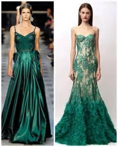 emerald wedding dress 25 best ideas about green wedding dresses on colorful wedding dresses wedding