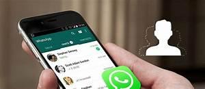 Iphone Apps Verstecken : wie kann man whatsapp kontakte verstecken ~ Buech-reservation.com Haus und Dekorationen