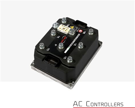Ac Motor Controller ac motor controllers for induction motors sme