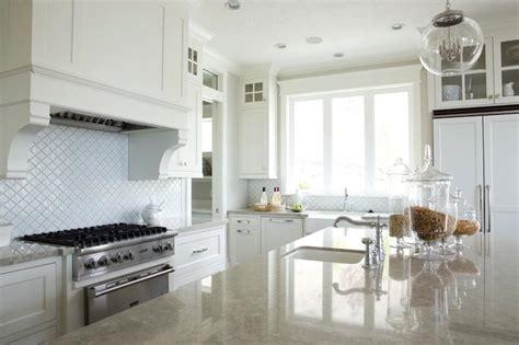 gray granite countertops transitional kitchen davies