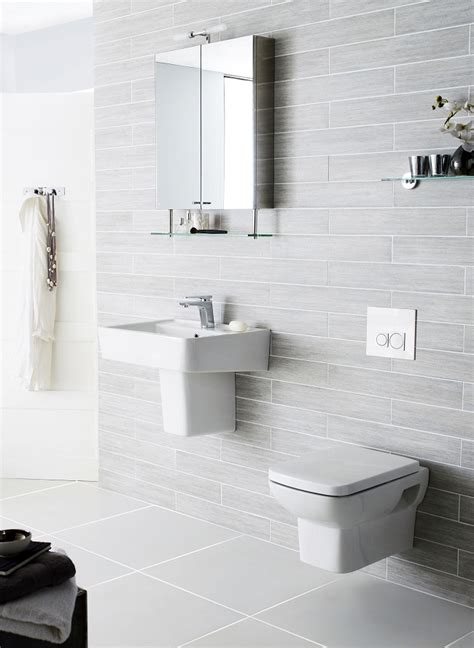 ideas for small shower rooms small shower room ideas bigbathroomshop