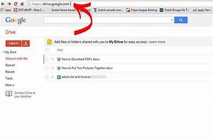 How to edit pdf in google docs and google docs alternative for Pdffiller google docs