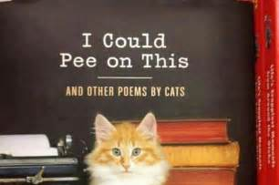 Really Funny Poems