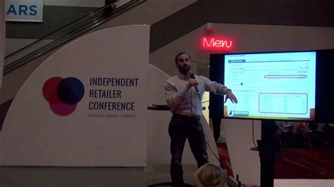 Fedex autopay allows you to link your fedex account to a credit card so that new invoices will automatically be charged to the chosen credit card. Internet Retailer Conference - UPS and FedEx Savings - YouTube