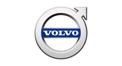 Volvo Cars Logo 2 Download - AI - All Vector Logo
