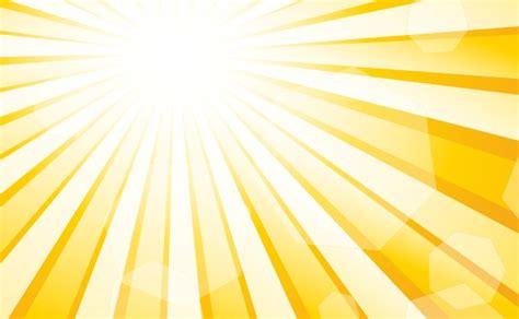 Sun Background The Gallery For Gt Vector Sunburst