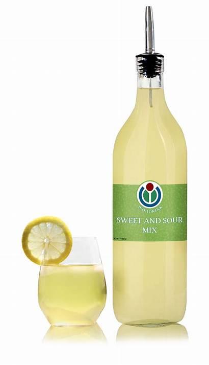 Sour Mix Sweet Wikipedia