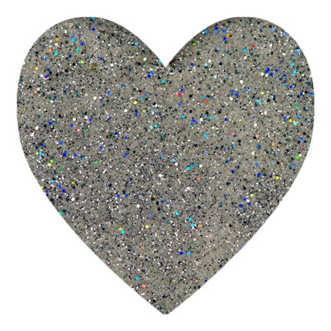 WOW SPARKLES - PREMIUM GLITTERS - Embellishments from Mountain Ash Crafts UK