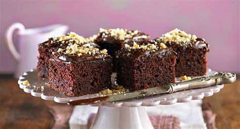 better homes and gardens chocolate cake gluten free best chocolate cake better homes and gardens