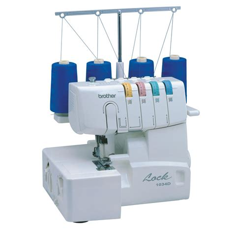 best brand of kitchen faucets serger sewing machine with easy lay in threading