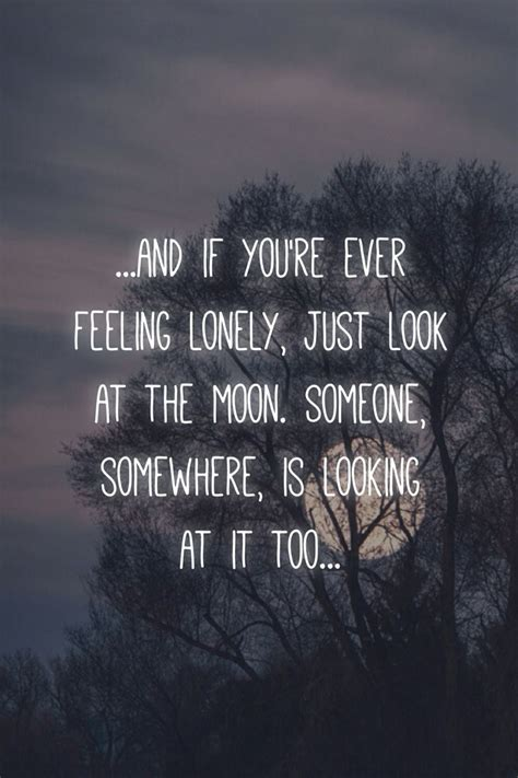Feeling Quotes Sometimes I Feel Lonely Quotes Quotesgram