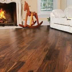 engineered hardwood flooring engineered hardwood and acacia on