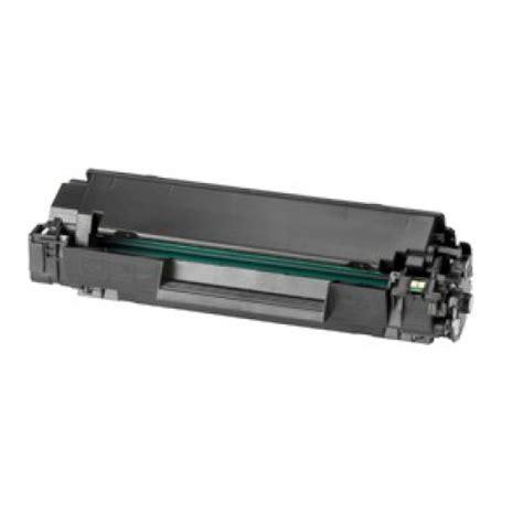 Download canon lbp3050 driver it's small desktop laserjet monochrome printer for office or home business. تعاريف طابعة كانون Lbp 3050 / .canon lbp 3050 ويندوز 7، ويندوز 10, 8.1، ويندوز 8، ويندوز فيستا ...