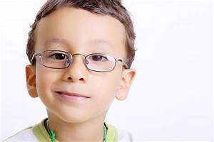 Pediatric Eye Exams | Winchester, MA | Optometrist