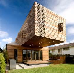 architectural house how to choose an architecture design the ark