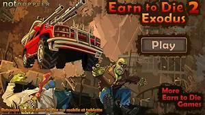 Jeux De Voiture City : un bon jeu de bourrins avec des voitures et des zombies ~ Medecine-chirurgie-esthetiques.com Avis de Voitures