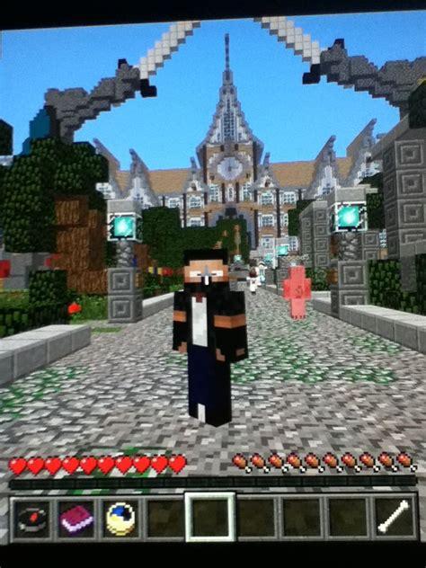 mc best servers 27 best images about minecraft on deadpool