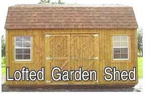 amish built storage sheds illinois my cool shed reviews