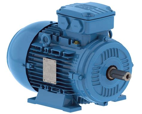 Ac Dc Motor by Alpha Electrics Ac Dc Electric Motors And Spare Parts