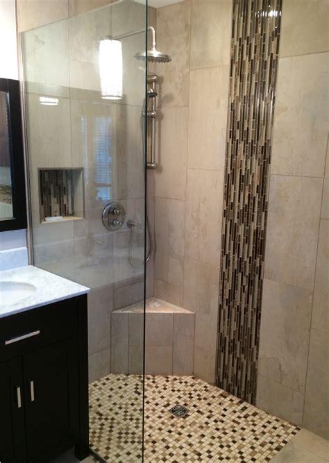 ottawa glass shower enclosures bath enclosures