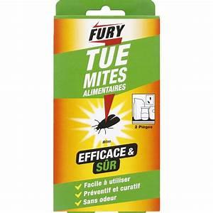 Anti Mite Alimentaire Naturel : pi ge anti mites alimentaires fury 2 pi ges de anti ~ Melissatoandfro.com Idées de Décoration