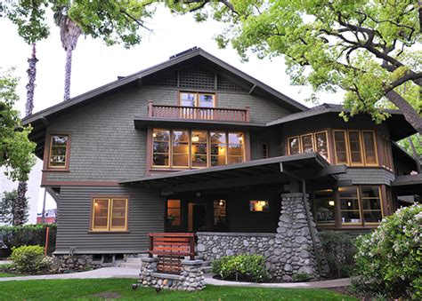 Many of these big and small home designs boast photos, open the craftsman house plan is one of the most popular home designs on the market. CBRE Announces Sale of Historic Craftsman Office in ...