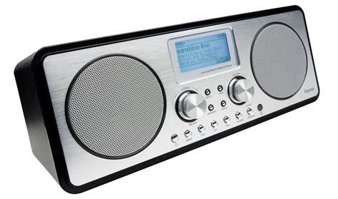 test dab radio test dab radio hama dir3000 sehr gut