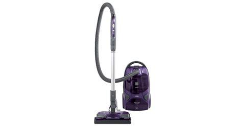 vacuum cleaner  pet hair june  techtiptop