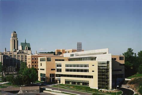 hec montreal bureau montréal plan cus université de montréal