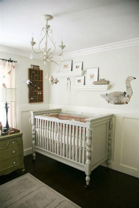 lustre chambre bébé choisir le plus beau lustre chambre bébé à l 39 aide de 43