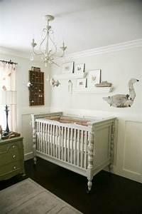 chambre bb baroque great decoration de chambre de bebe With beautiful couleur pour salle de jeux 9 quelles couleurs pour une chambre de petite fille de 12