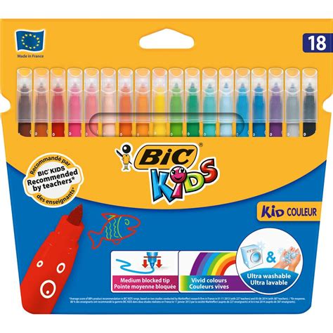 Bic Kids Felt Pens 18pk  Woolworths. Ralph Lauren Sales Associate. Hills Like White Elephants Questions And Answers. Mortgage Lending Courses Html5 Training Video. University Of Washington Requirements. Car Insurance For Under 18 Biro Electric Car. Benefits Of Crm Software Photography In London. Open A Bank Account For Free Online. How To Get Out Of A Dui In Court