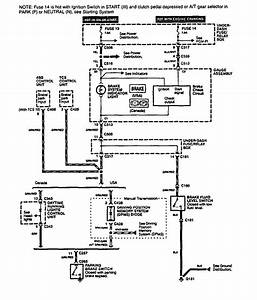Acura Legend Stereo Wiring Diagram