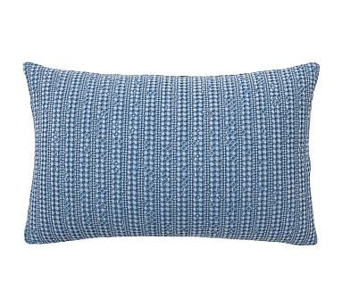 pottery barn pillow cases imported lumbar pillow cover imported lumbar pillow