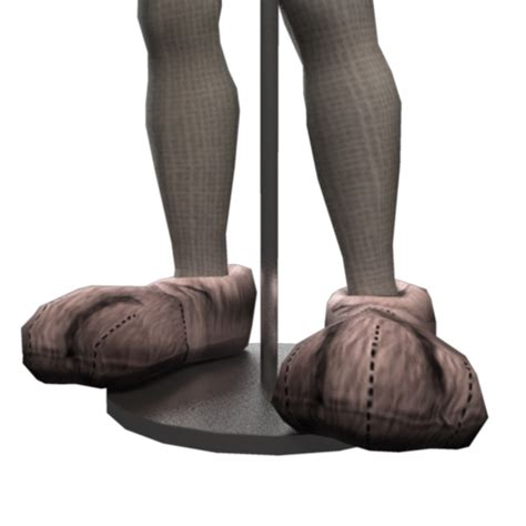 male boots ballet dance avakin slippers
