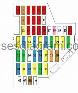2014 Jetta Interior Fuse Box : fuse box volkswagen passat b7 ~ A.2002-acura-tl-radio.info Haus und Dekorationen