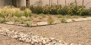 conception d39un jardin sec ecologique provence With lovely amenagement terrasse et jardin 1 paysagiste en ligne creation jardins et terrasses