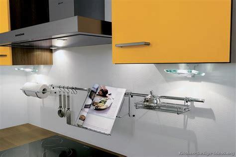 accesoire cuisine accessoires en aluminium pour la décoration de la cuisine