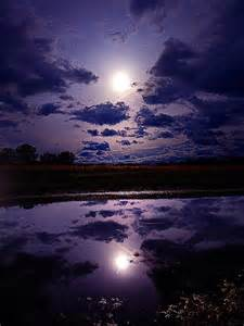Wisconsin Moonshine