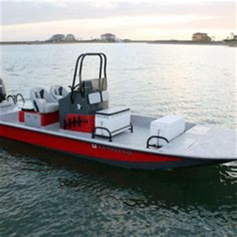 El Pescador Boats by 1000 Images About El Pescador Boats On Boats