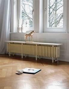 Heizkörper Flach Design : zehnder charleston bench zehnder group deutschland gmbh ~ Eleganceandgraceweddings.com Haus und Dekorationen