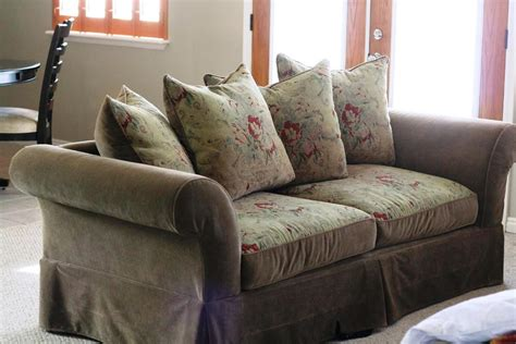 sofa and loveseat covers home design one of the most
