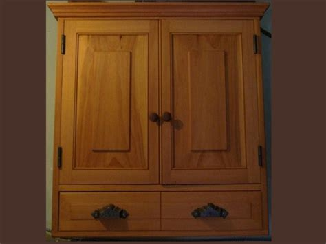 pine wall cabinet with glass doors timeless woodworking