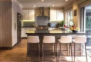 g shape kitchen designs g shape kitchen in delhi noida